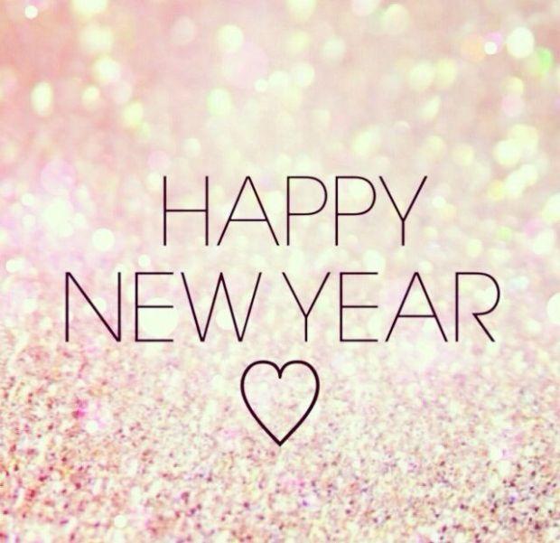 32f69b47abcddc568dfb875ahappy new year83ff9648